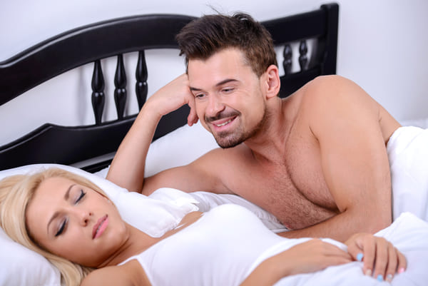 Kenő gél a pénisz megnagyobbodásához. Hogyan kaphattam el a nemi herpeszt?